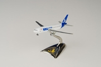 MNG Cargo A300C4-200 - TC-MNG (1:400), Jet X 1:400 Diecast Airliners Item Number JET461