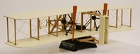 Wright Flyer (1:72)
