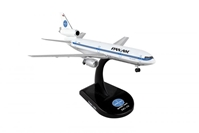 Pan Am DC-10 (1:400) by Postage Stamp Diecast Planes item number: PS5820-5