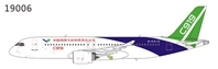COMAC C919 B-001D (1:400) by NG Models