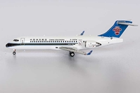 China Southern Airlines ARJ21-700 B-605W  (1:400)