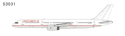 Nothwest Airlines 757-200 N603RC with Republics scheme (1:400)