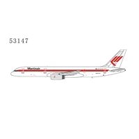 Martinair 757-200 PH-AH (1:400)