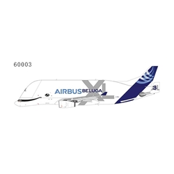 Airbus Transport International A330-743L Beluga XL #3 F-GXLI (1:400)