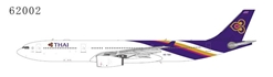 Thai Airways International A330-300 HS-TER (1:400) by NG Models Item Number: 62002
