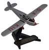 Percival Proctor Mk.V G-AKIU, Classic Air Force (Livery of British Air Attache, Washington D.C., circa 1947-1950) (1:72)