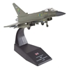 Eurofighter Typhoon F.2 1:100 Scale, 3 Squadron, RAF Coningsby, 2008 (1:100)