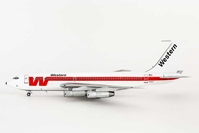 China Eastern MD-11 B-2171 - SECOND, Seattle Models Item Number SM2-001-781-01 - SECOND