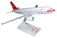 Privatair A319 (1:150), SkyMarks Airliners Models Item Number SKR213
