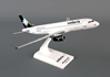 Volaris A320 (1:150), SkyMarks Airliners Models Item Number SKR663