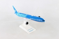 Air Tahiti Nui 787-9 (1:200) by SkyMarks Airliners Models item number: SKR976