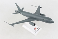 KC-46A USAF (1:200) by SkyMarks Airliners Models item number: SKR995