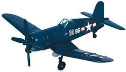 F4U Corsair (1:48), Smithsonian Replica Series Item Number SL-F4U