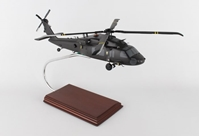 UH-60m (1:40) by Executive Series Display Models item number: D1640