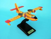 CL.215 Water Bomber (1:60)