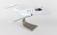 Diamond D-Jet 1/25 by Executive Series Display Models item number: H29025
