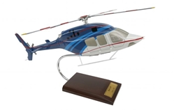 Bell 429 (1:30) by Executive Series Display Models item number: H31130