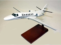 Cessna Citation Encore+ Cessna (1:40)