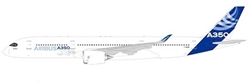 Airbus A350-941 (House Livery) F-WXWB w/Antenna (1:400), JC Wings Diecast Airliners, Item Number JC4AIR878