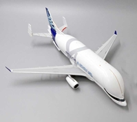 "Airbus Transport INTL A330-743L  Beluga ""(Interactive Model) F-WBXL (1:200)"
