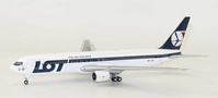 LOT B767-300ER SP-LPC (1:200) - Special Clearance Pricing, JC Wings Diecast Airliners, XX2165
