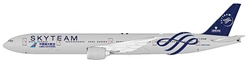 China Southern B777-300ER Skyteam B-2049 (1:200) - Special Clearance Pricing by JC Wings Diecast Airliners Item: XX2743