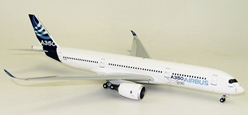Airbus House Color A350 F-WZGG (1:200) - Special Clearance Pricing