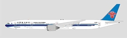 China Southern Airlines 777-31B/ER B-2099 (1:400), Apollo Diecast Item Number A13125