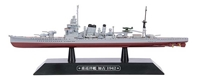 IJN heavy cruiser Kako - 1942 (1:1000)