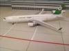 EVA Air Md-11f Freighter (1:400)
