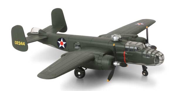Easy Build Airplane Kits, Die cast Airplane and Collectable