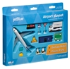 JetBlue Airport 11 Piece Play Set