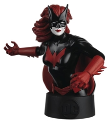 Batwoman - DC Universe Collectors Bust by Eagle Moss Item Number EMDCBUST21