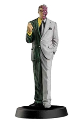 Two-Face - DC Comics Super Hero Collection (1:21), Eagle Moss Item Number EMDCC19