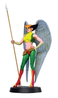 Hawkgirl - DC Comics Super Hero Collection by Eagle Moss Item Number EMDCC33