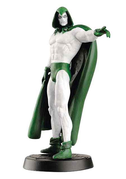 Spectre - DC Comics Super Hero Collection