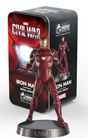 Iron Man Mark XLVI (1:18)