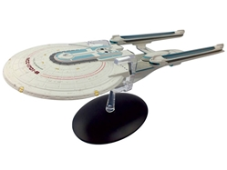 Star Trek - USS Enterprise NCC-1701-B - Excelsior-Class Starship - Special Edition Large Model