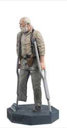 Herschel Greene - The Walking Dead (1:21), Eagle Moss Item Number EMTWD15