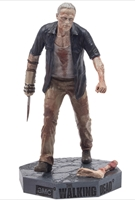 Walker Merle - The Walking Dead (1:21), Eagle Moss Item Number EMTWD21