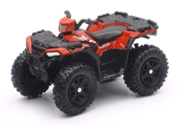 Mini Polaris Sportman XP1000
