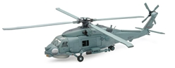 Sikorsky SH-60 Sea Hawk Helicopter, NewRay Item Number NR25583