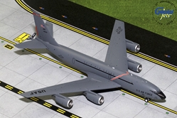 USAF Boeing KC-135R Ohio Air National Guard 64-14840 (1:200)