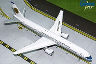 Mexicana B757-200 (Retro Livery) N380RM (1:200) by GeminiJets 200 Diecast Airliners Model number G2MXA806
