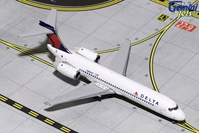 Delta B717-200 N896AT (1:400) - Preorder item, order now for future delivery