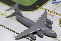 NATO/PAPA Boeing C-17 SAC-03 (1:400) - Preorder item, order now for future delivery