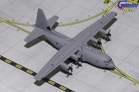 Royal Air Force C-130J 886 (1:400) - Preorder item, order now for future delivery