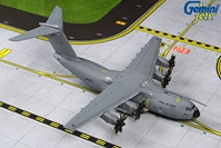 Royal Air Force A400M Atlas ZM401 (1:400)