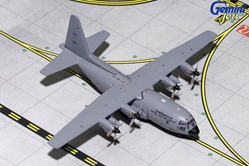 Thailand Air Force C-130 60109 (1:400) - Preorder item, order now for future delivery