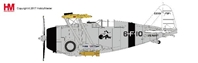 F3F-1, VF-7, late 1930s (1:48) - Preorder item, order now for future delivery